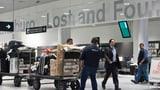 Wenn das Gepäck nicht mitkommt (Artikel enthält Audio)