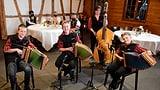 Volksmusik aus der Kartause Ittingen