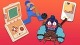 Die besten Games der Apple Arcade