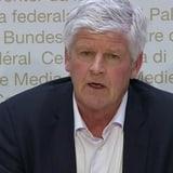Hans-Peter Lenz