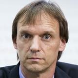 Stefan Wiemer