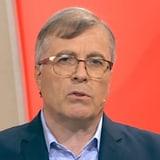 Jean-Michel Cina