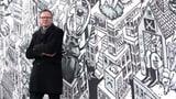 Video «Die optimierte Gesellschaft - kein Platz für Verlierer» abspielen