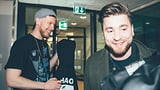 Alle Live-Auftritte vom Schweizer Musiktag