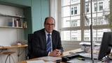 Noch keine verschärften Massnahmen im Kanton St. Gallen (Artikel enthält Audio)