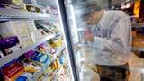 Audio «Unverständliche Lebensmittelverpackungen» abspielen