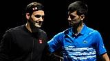 Federer - Djokovic wie erwartet in der «Night Session»