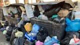 Wenn der Müll zum Himmel stinkt (Artikel enthält Video)