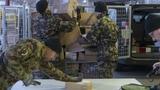 Armee: Nicht alle Diensttage werden angerechnet (Artikel enthält Video)