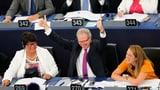 EU-Urheberrecht: Reform mit Hindernissen (Artikel enthält Audio)