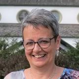 Marianne Pohl-Henzen