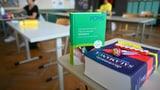 Auch die älteren Schülerinnen dürfen wieder zur Schule (Artikel enthält Audio)