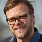 Dr. Jörg Beckmann