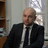 Dmitri Rosenthal