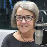 Brigitte Rindlisbacher