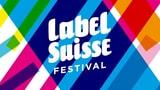 Label Suisse 2016 (Artitgel cuntegn video)