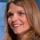 Cécile Calla
