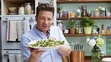 Wo finde ich die Rezepte von «Jamies Wohlfühl-Küche»?