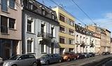 Sanieren von günstigen Wohnungen wird bewilligungspflichtig (Artikel enthält Audio)