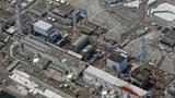 Japans Regierung trägt keine Mitschuld an Fukushima-GAU (Artikel enthält Video)