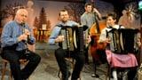 Video «Kapelle Syfrig-Ott-Muff-Huber» abspielen
