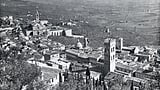 Sontg Francestg d'Assisi