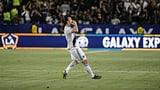 Ibrahimovic führt Galaxy mit Traumtor und Hattrick zum Derby-Sieg (Artikel enthält Video)