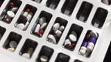 Was hilft bei steigenden Gesundheitskosten? (Artikel enthält Video)