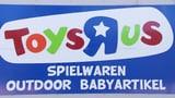 """Video «Toys""""R""""us: Spielzeugverkäufer beutet Angestellte aus» abspielen"""
