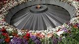 US-Kongress stuft Massaker an Armeniern als Völkermord ein (Artikel enthält Video)