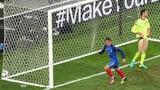 EURO 2016: ils gieus da mesemna ils 15 da zercladur (Artitgel cuntegn video)