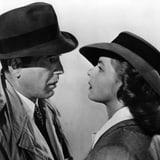 Kinder ihrer Zeit: «Transit» und «Casablanca»