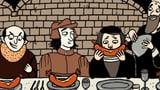 Video «Immer diese Zwinglis!» abspielen