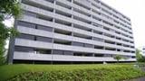 Überrissene Mieten: Immobilienfirma trickst Mieter aus