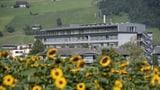 Nidwaldner Kantonsspital kann fusionieren  (Artikel enthält Audio)