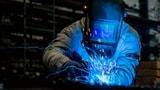 Trotz guter Stimmung erwarten Aargauer Unternehmen Abschwung (Artikel enthält Audio)