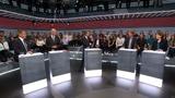«Abstimmungs-Arena»: Sind höhere AHV-Renten finanzierbar? (Artikel enthält Video)