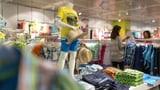 Rettet der Sonntagsverkauf unsere Läden? (Artikel enthält Audio)