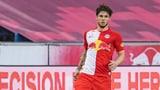 Luzern verpflichtet Farkas – drei Neue für Lausanne