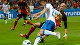 EURO 2016: ils gieus da glindesdi ils 13 da zercladur