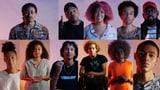 «Racial Profiling»: So ist es für People of Color in der Schweiz