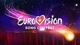 Sis finalists cumbattan per il ticket svizzer tar il ESC 2018 (Artitgel cuntegn video)