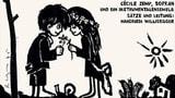 Zeitlose Kinderlieder in neuem Gewand (Artikel enthält Audio)