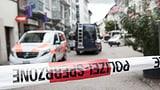 Schaffhauser Kettensägen-Angreifer bleibt in kleiner Verwahrung (Artikel enthält Audio)