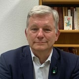 Walter Leimgruber