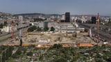 Widerstand gegen 30er-Zone und Abbau der Parkplätze (Artikel enthält Audio)