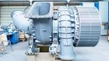 Schweizer Firmen dick im Schiffbaugeschäft (Artikel enthält Video)