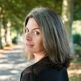 Sabine Amrhein