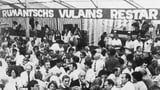 La schientscha rumantscha (Artitgel cuntegn audio)