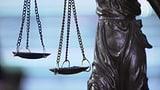 Rechtsschutz-Versicherungen-Test: Die Meisten taugen wenig